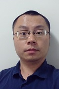 Qi Luo